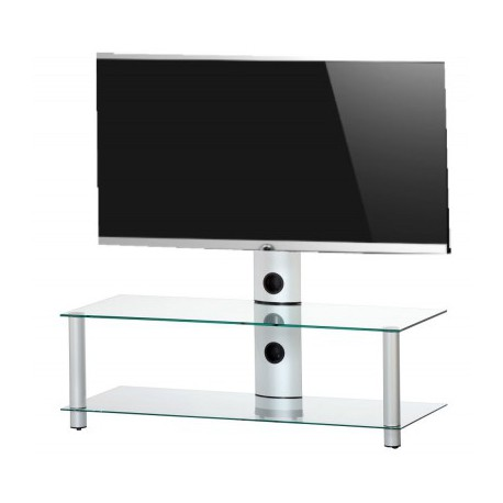 Mueble TV MST-1102 - TG (110 cms de ancho)
