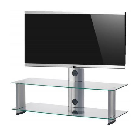 mueble-tv-120cms-PL2100-Sonorous