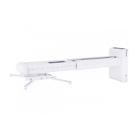 Soporte de pared para proyector Projector Mount Short