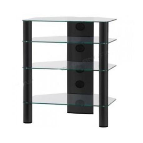 mueble-hifi-4estantes-Sonorous-RX2140