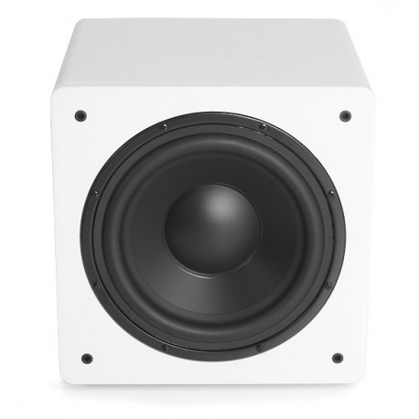 "subwoofer-amplificado-10""-Dynavoice-Challenger-SUB10-blanco"