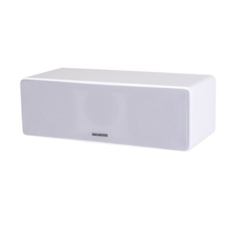 altavoz-central-Dynavoice-Challenger-C5-blanco