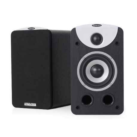 altavoces-de-estanteria-Dynavoice-Magic-S4-negro