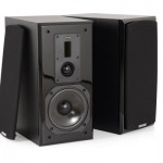 altavoces-de-estanteria-Dynavoice-Definition-DM6-negro