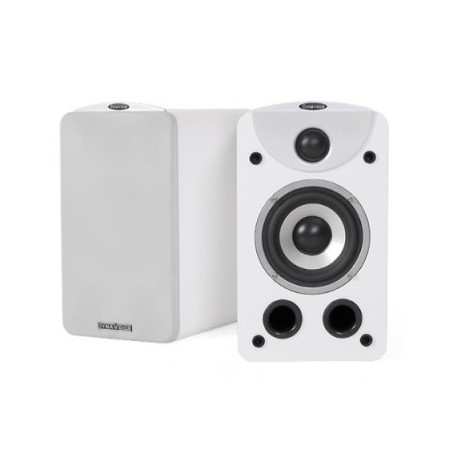altavoces-de-estanteria-Dynavoice-Magic-S4-blanco
