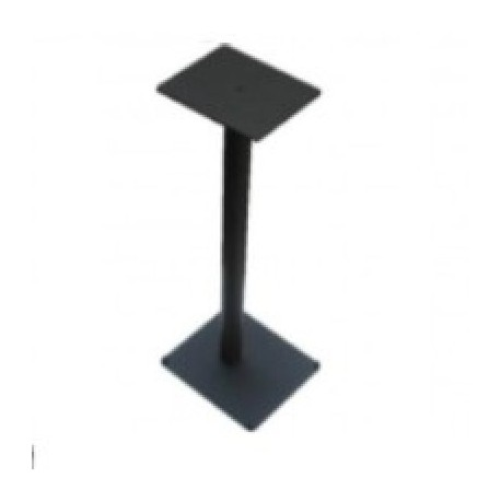 Ro&Co R1-5 CLASSIC (50 cms) (Pareja)