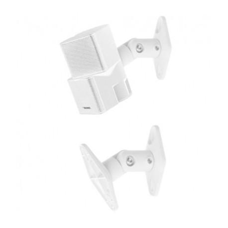 Speakermount Blanco (2 unidades)