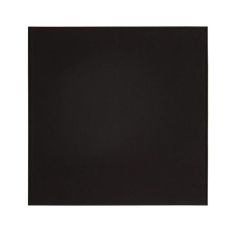 Dynavoice acoustic damper c/ negro (4 unidades)