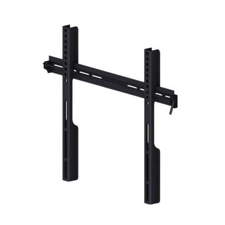 Soporte TV de pared SUREFIX 142 (Vesa 40 x40 )