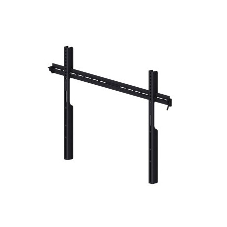 Soporte TV de pared SUREFIX 152 (Vesa 60 x 40)