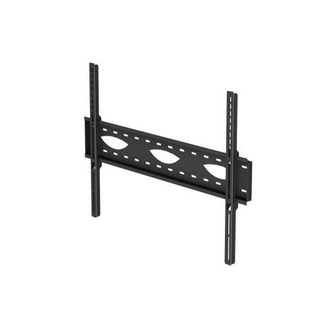 Soporte TV de pared SUREFIX 240 (Vesa 80 x 50 )