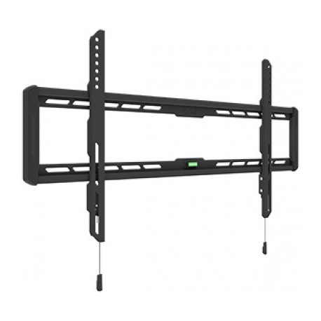 Soporte TV de pared Wallmount Fixed Large (Vesa 80 x 40 )