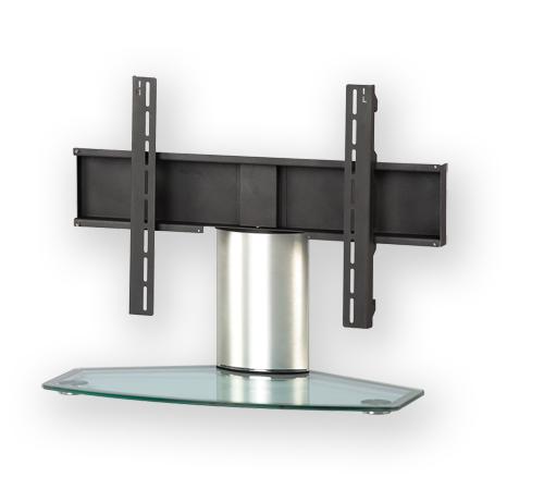 sonorous sonorous pl2310 peana tv de sobremesa peana tv. Black Bedroom Furniture Sets. Home Design Ideas