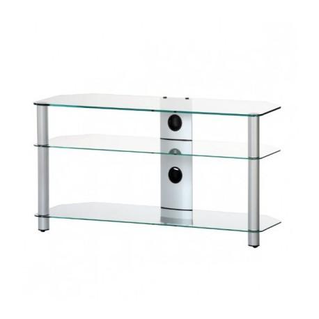 Mueble TV M-1103 - TG (110 cms de ancho)