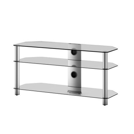 Mueble TV NEO-3130 - TG (130 cms de ancho)