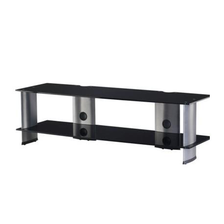 mueble-tv-140cms-PL3150-Sonorous