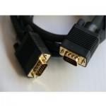 VGA3.0 - Cable VGA- VGA 3,0 mts
