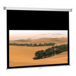 PANTALLA-PROYECCION-MANUAL-16:9-2.34MTS-234CMS-LIGRA108