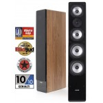 Altavoces de suelo CHALLENGER M-65 Roble natural