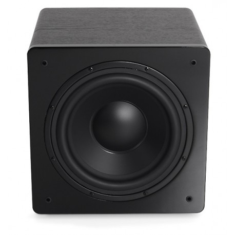 """subwoofer-amplificado-10""""-Dynavoice-Challenger-SUB10-negro"""