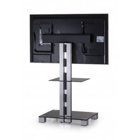 peana-tv-Sonorous-PL2515-soporte-tv-de-pie-con-estante