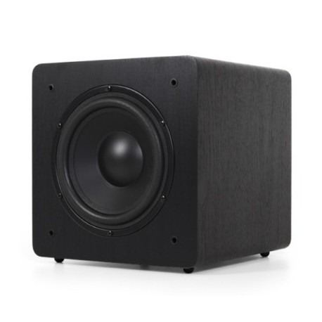 "subwoofer-amplificado-8""-Dynavoice-Magic-SUB8-negro"