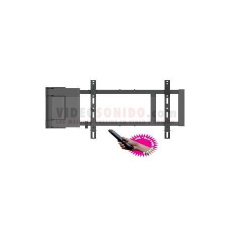 soporte-tv-con-motor-motorizado-Multibrackets-MotorSwingnarm