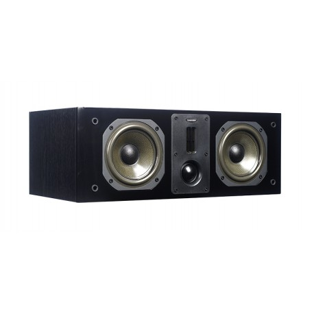 altavoz-central-Dynavoice-Definition-DC5-negro