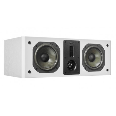 altavoz-central-Dynavoice-Definition-DC5-blanco
