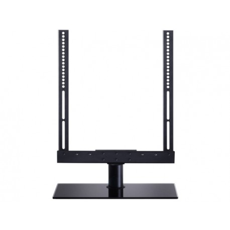 Peana TV sobremesa TABLESTAND medium