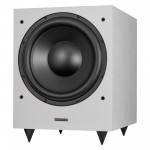 "subwoofer-amplificado-12""-magic MW12 blanco"