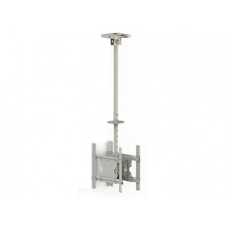Soporte TV de techo Ceilingmount Medium DOBLE