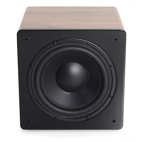 """subwoofer-amplificado-10""""-Dynavoice-Challenger-SUB10-roble"""