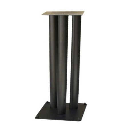 Ro&Co R3-5 CLASSIC (50 cms) (Pareja)