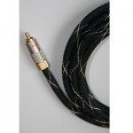 COAX50 - Cable coaxial digital 5,0 mts