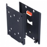Soporte TV de pared Wallmount I (Vesa 10 x 10)