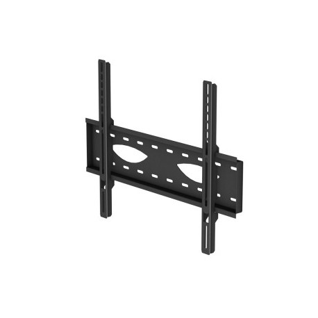 Soporte TV de pared SUREFIX 230 (Vesa 40 x 40)
