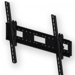 Soporte TV de pared inclinable SUREFIX 340 (Vesa 80 x 50)
