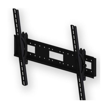 Soporte TV de pared SUREFIX 340 (Vesa 80 x 50)